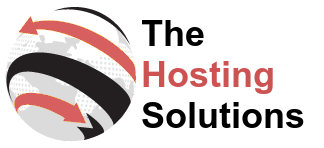The Hosting Solutions